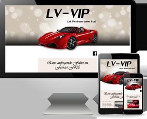 LV-VIP
