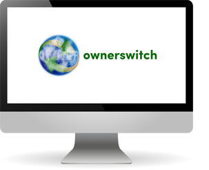 ownerswitch Logo